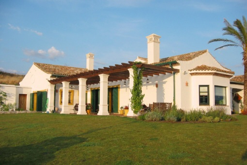 finca in Son Roque for sale
