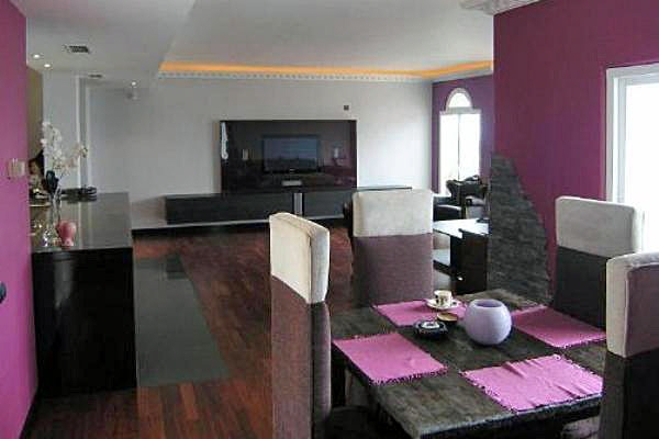 Apartment Marbella Exclusive with private swimming pool ...