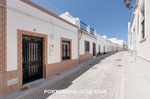 house in Ayamonte for sale