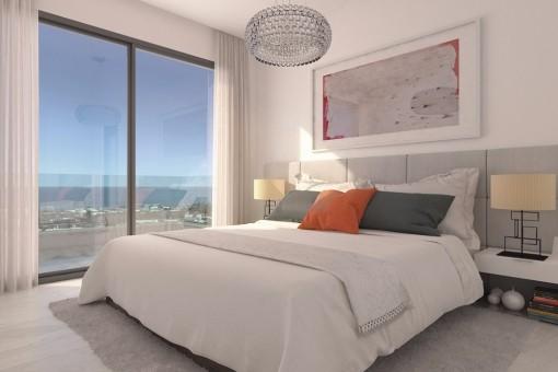 New development in Marbella