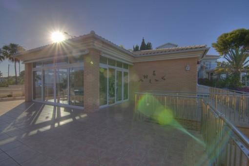 house in Vélez-Málaga for sale